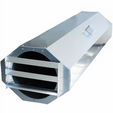 Otopark havalandırma tünel havalandırma jet fan çeşitleri, çift hızlı, çift yönlü aksiyel ve radyal jet fanlar f300