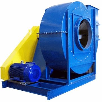 Özel imalat fan çeşitleri, yüksek basınçlı yüksek debisili, güçlü endüstriyel havalandırma fanları imalatı