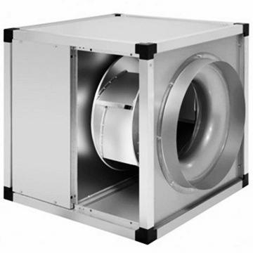 Mutfak davlumbaz baca aspiratörleri, endüstriyel davlumbaz havalandırma aspiratörü
