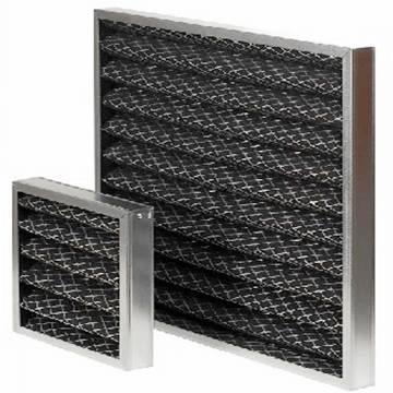 Havalandırma filtreleri, g4 filtre kaset ve elyaf filtre aktif karbon filtre çeşitleri