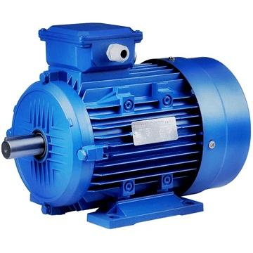 Standart ac elektrik motoru, 1500, 3000, 900 dd, IE1, IE2, IE3 verimli, Aluminyum, pik gövde, indüksiyon motoru, gamak, volt, miksan motor