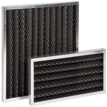 Aktif karbon emdirilmiş g3 kaset filtre, aktif karbonlu kaset filtre çeşitleri modelleri ve fiyatları, karbon kaset ve panel filtreler
