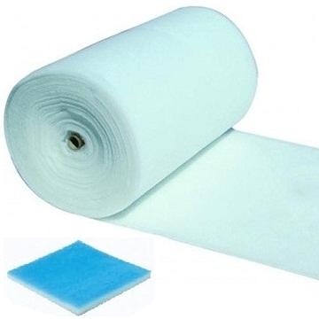 G2, G3, G4, sentetik rulo elyaf filtre, g4 beyaz elyaf filtre, g4 mavi beyaz elyaf filtre 20m2, 40m2 2*20 ve 1*20 metre