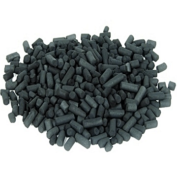 Aktif granül karbon filtre, hava ve sıvı filtresi, koku filtresi, kg ile aktif karbon, çuval veya tanajlı aktif karbon filtre yerli itfal karbon filtre fiyatları, özellikleri, siparişi