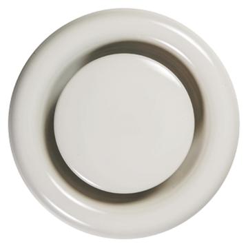 Metal boyalı aluminyum gemici tip anemostad menfez, fiyatları, fiuyatı, özellikleri, çeşitleri ve imalatı