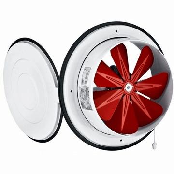 BB, BK kapaklı kapaksız cam, pencere tipi aksiyel aspiratör, aksiyel fanlar, bahçıvan bvn bb, bk, aksiyel fan fiyat listesi