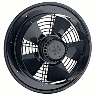 BDRAX aksiyel makine soğutma fanı, makina soğutucu aksiyal fan modelleri, bvn bahçıvan aksiyel aspiratör