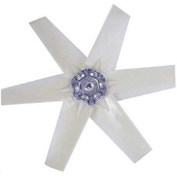 B%, B6 cam elyaf takviyeli polyamid aksiyel fan kanadı, aksiyel fan pervanesi, plastik aksiyel fan pervaneleri, fiyatları, çeşitleri, modelleri