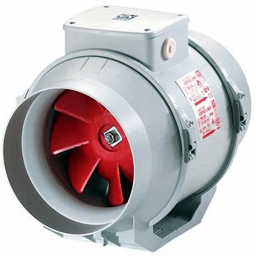 Vortice lineo kanal tipi havalandırma  fanı, plastik gövdeli neme dayanıklı yüksek debili, buhar emici kanal tipi plastik fan fiyatları