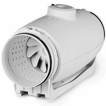 TD SİLENT kanal tipi radyal karma akışlı düşük ses seviyeli sessiz fan, kanal tipi sessiz fan fiyatları, sessiz fan çeşitleri, soler palau td silent, afs, kanal tipi fanlar