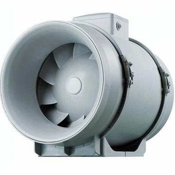 TT MIX PRO vents kanal tipi radyal yuvarlak fan fiyatı, atc airtradecentre neme buhara asite dayanıklı kanal tipi fan aspiratör çeşitleri, ankara, istanbul, izmir