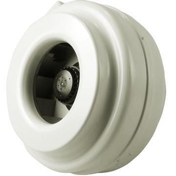 KTYF kanal tipi radyal yuvarlak havalandırma fanı, activent aktif motor ktyf fan fiyatı