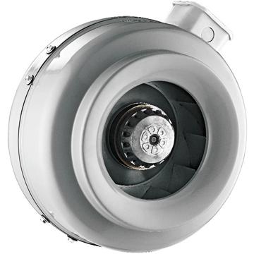 BDTX yuvarlak kanal tipi radyal havalandırma fanı bvn bahçıvan bdtx kanal tipi fan fiyatları