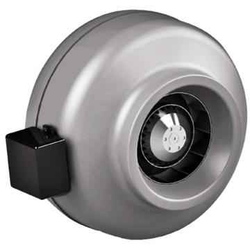 Yuvarlak kanal tipi fan aspiratör vantilatör çeşitleri ve fiyatları