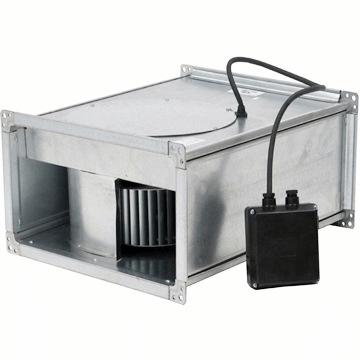 ILB ILT soler palau kanal tipi radyal havalandırma aspiratömrü, soler palau afs ılb, ılt fan fiyatı, çeşitleri ve özellikleri