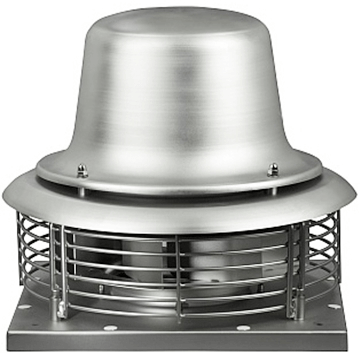 Çatı tipi fan fiyatları