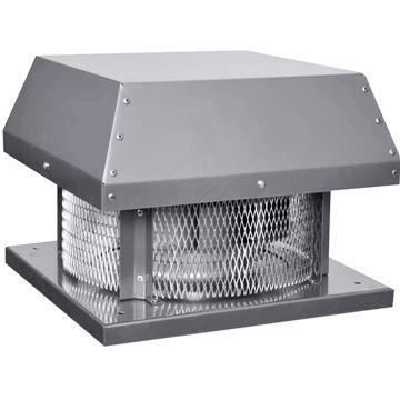 CR radyal çöatı tipi ortam havalandırma fanı, vito cr model çatı fanı özellikleri, ankara, izmir, bursa, konya, çatı tipi havalandırma aspiratörü, fanı