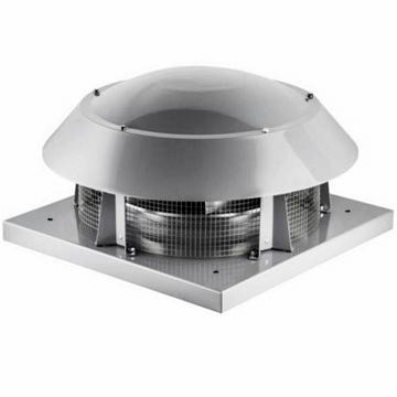 BRf çatı tipi radyal havalandırma fanı, brf çatı fanı fiyatları, bahçıvan bvn brf çatı fanı fiyat listesi, özellikleri, çeşitleri, modelleri bayisi, seyrek kanatlı radyal çatı aspiratörü