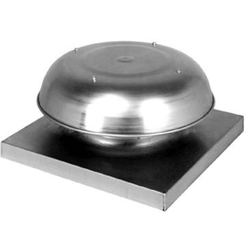 AXR çatı tipi yatay atışlı aksiyel fan, aksiyel aspiratör, sanayi tipi çatı fanları, vitlo axr çatı fanı modelleri, fabrika, atölye, depo havalandırma fanları fiyatları