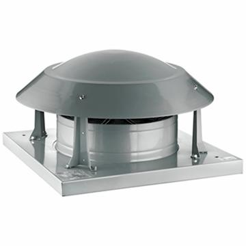 BACF çatı tipi aksiyel emiş fanı, yatay atışlı aksiyal çatı fanı modelleri, fabrika, depo, imalathane gibi yerlerin ortam emişi için kullanılır, / bahçıvan bvn bacf çatı fanı fiyatları