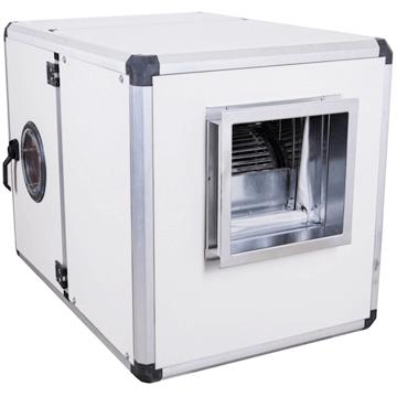 HFAT hücreli egsoz aspiratörü, activent aktif motor hfat, g4 elyaf kaset filtreli sık kanatlı hücreli fan, aspiratör, vantilatör, birim fiyat, özellikleri