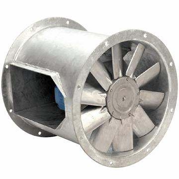 AXB bifurcated motoru hava akımı dışında yangın duman tahliye egzost fanı aspiratörü vitlo axb özellikleri ve fiyatları