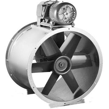 AHK kayış kasnak tahrikli dıştan motorlu kovanlı tip aksiyel havalandırma fanı, istanbulfan ahk kanal fanı ısıya dayanıklı aksiyel kanal fanları fiyatları, ankara, istanbul, izmir