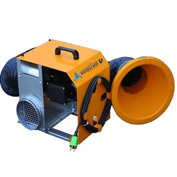 VENT/225-M mobil kaynak dumanı ve taşlama talaşı emici seyyar emiş aspiratörü, mobil akrobat kol, mobil taşınabilir duman tahliye aspiratörü fiyatları, ventfan