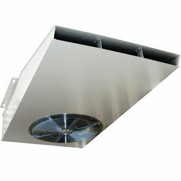 CRJ radyal jet fan, f300, f400 radyal otopark jet fan fiyatı, jet fan modelleri özellikleri ve fiyatları, ankara, istanbul, izmir jet fan sistemi, vitlo crj