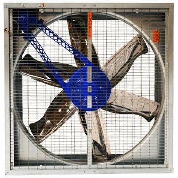 140x140 Kare tip kutu tipi tavukçu fanı, kümes barınak ahır sera havalandırma fanları alfan fiyatları ankara, istanbul, izmir