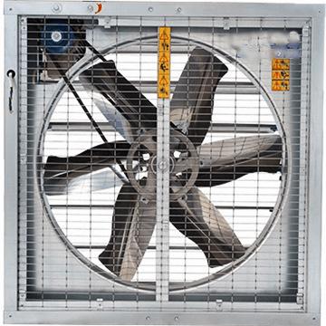 100x100 tavukçu tipi fan panjurlu, panjursuz kayış kasnaklı tel kafesli kümes barınak ahır sera havalandırma fan fiyatları al fan