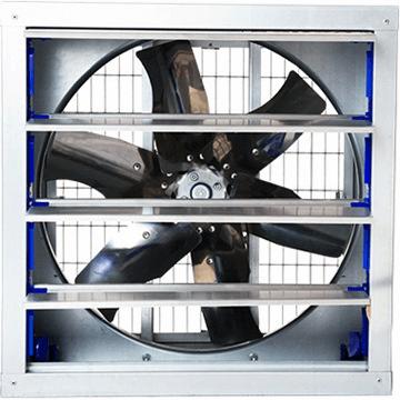 65x65 panjurlu panjursuz duvar tipi kare kutu tipi aksiyel havalandırma fanı tavukçu tipi fan modelleri fiyatı al fan