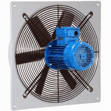 Duvar tipi aksiyel fan, duvar tipi aksiyel aspiratör, aksiyel havalandırma fanı