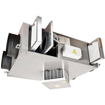 IGKP tavan tipi plug fanlı filtreli aluminyum eşanjörlü ısı geri kazanım cihazı, activent aktif motor ıgkp 2018, 2019 fiyat listesi modelleri, ankara, istanbul izmir