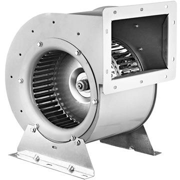Çes, Oçes çift emişli motorlu radyal fan, sık kanatlı kendinden motorlu, bvn bahçıvan çes, oçes