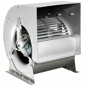 BRV-D çift emişli öne eğimli sık kanatlı radyal havalandırma fanı fiyatları, bahçıvan bvn brv-d radyal fan modelleri