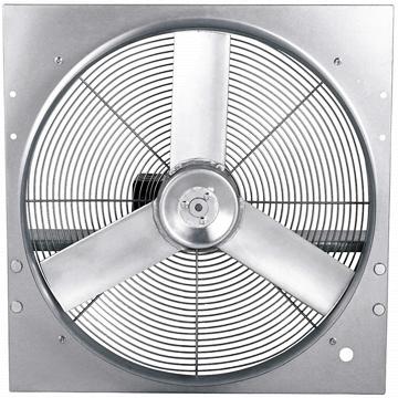 Duvar tipi yangın duman tahliye fanı imalatı