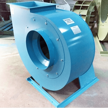ABS Alçak basınçlı salyangoz fan,i aspiratör, havalandırma, imalatı