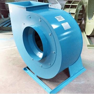 Salyangoz havalandırma aspiratörü ankara istanbul izmir, imalatçısı, modelleri, fiyatları, özellikleri