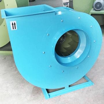 Salyangoz tip aspiratör, salyangoz fan motoru, salyangoz egzost aspiratörü