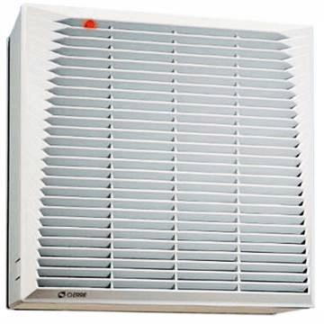 Smart q.erre, oerre smart ventilation fans, imco smart çift yönlü otomatik panjurlu havalandırma fanı, aspiratör, vantilatör modelleri, koçtaş, teksen, bauhaus