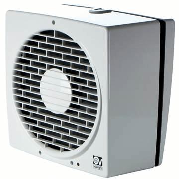 Vortice varıo cam pencere tipi çift yönlü aspiratör, varıo 150/6, varıo 230/9 varıo 300/12 ar ll s cam tipi fan fiyatı, çift yönlü aspiratörler, ankara, istanbul, izmir