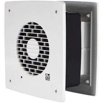 Vortice varıo-ı duvar tipi ankastre çift yönlü havalandırma fanı, aspiratör vantilatör, vortice fan fiyatları