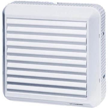 Ventilör q.erre, oerre imco ventilör cam tipi pencere tipi çift yönlü otomatik panjurlu, hız ayar anahtarlı kademeli plastik havalandırma fanı, çift yönlü aspiratör fiyatları ve modelleri