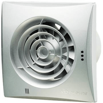 Sessiz dekoratif banyo wv tuvalet havalandırma fanları, aspiratör modelleri ve fiyatları