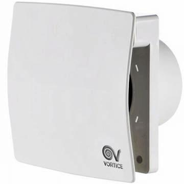 Vortice punto evo flexo sessiz dekoratif kapaklı plastik banyo wc tuvalet aspiratörü, banyo havalandırma fanı, fiyatları, modelleri, özellikleri