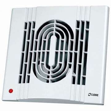 O.erre In dekoratif şık banyo wc havalandırma aspiratörü, o.erre imco ın banyo fanı fiyatı