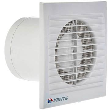 SAF-D duvar tavan tipi çok ince, gözenek filtreli banyo havalandırma fanı, tuvalet aspiratörü fiyatları