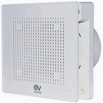 Vortice punto evo çok özellikli, nem sensörlü, geri tepme ventilli, hareket sensörlü, zaman ayarlı şık banyo wc tuvalet havalandırma fanları, fiyatları, modelleri, özellikleri ve çeşitleri