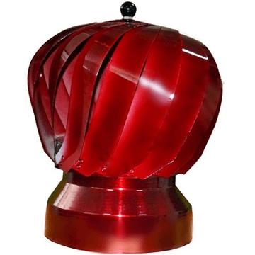 Esmatik a, b, c model boru tipi baca aspiratörü, esmatik boru tipi baca fanı, rüzgar gülü fiyatı